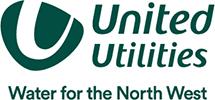 United Utilities PLC